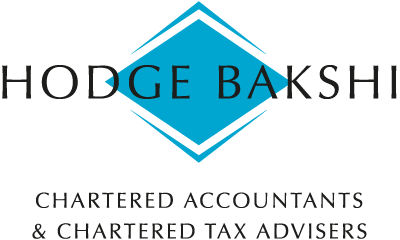 Hodge Bakshi Chartered Accountants